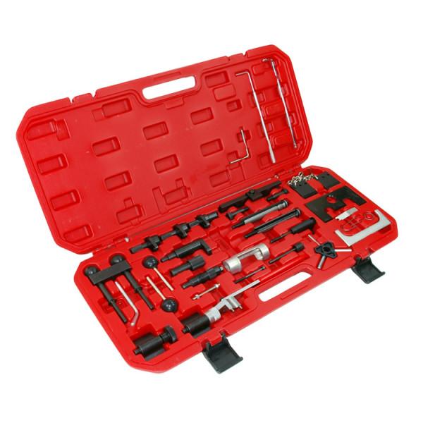 Zahnriemen Werkzeug VAG