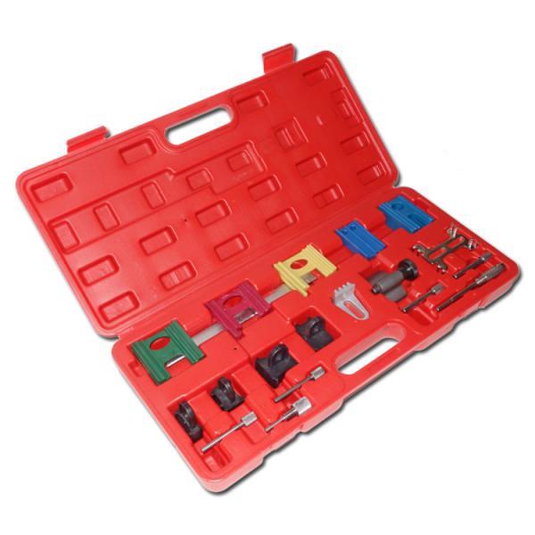 Nockenwellen Werkzeug Set