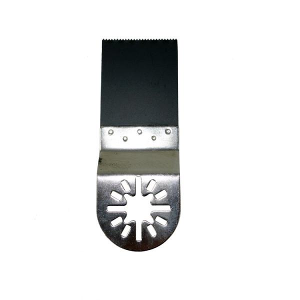 Multitool Metallsägeblatt 34mm