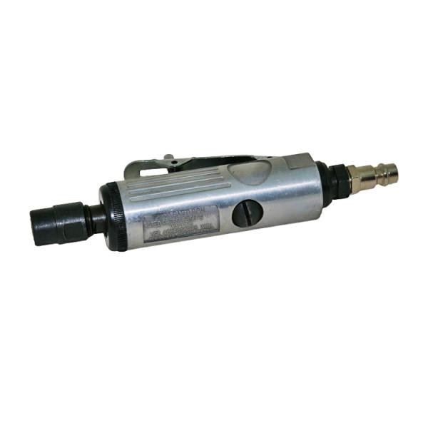 Druckluftschleifer 6mm