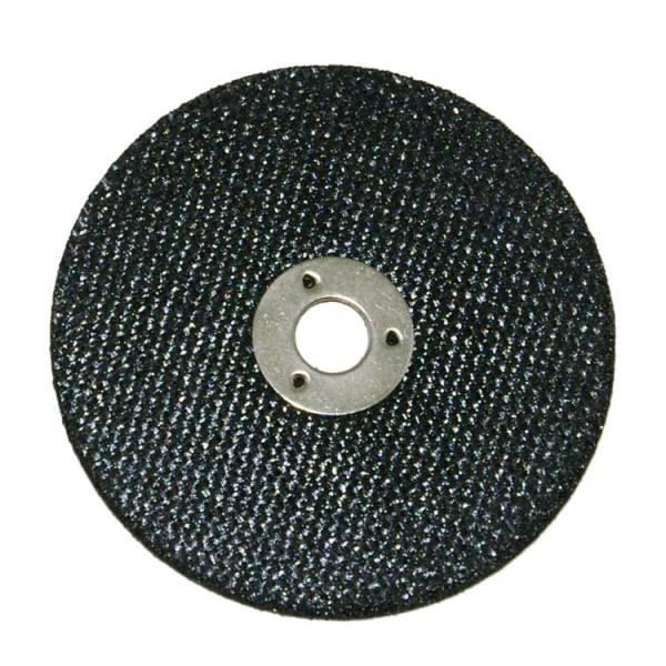 Trennscheibe für Druckluftflex