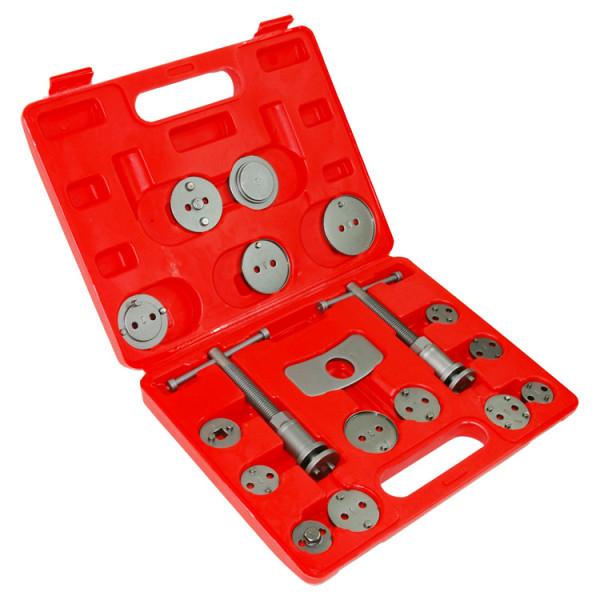Bremskolben Werkzeug Set