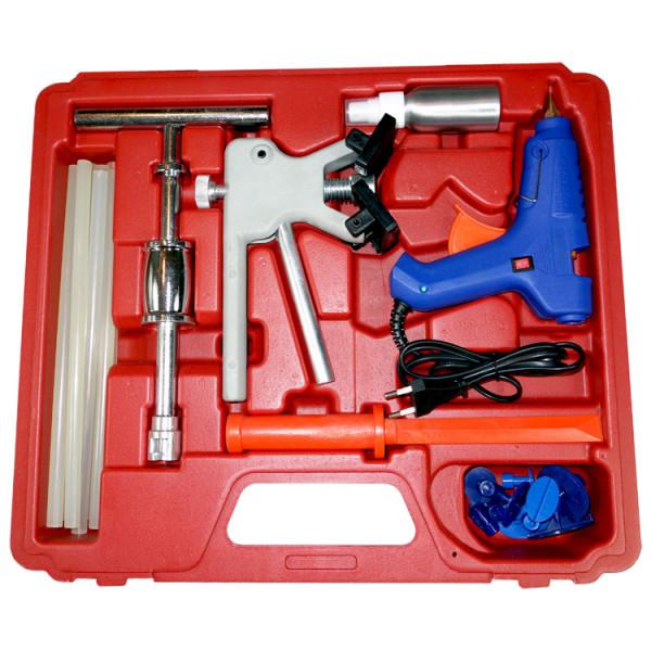 Dellenentferner Werkzeug