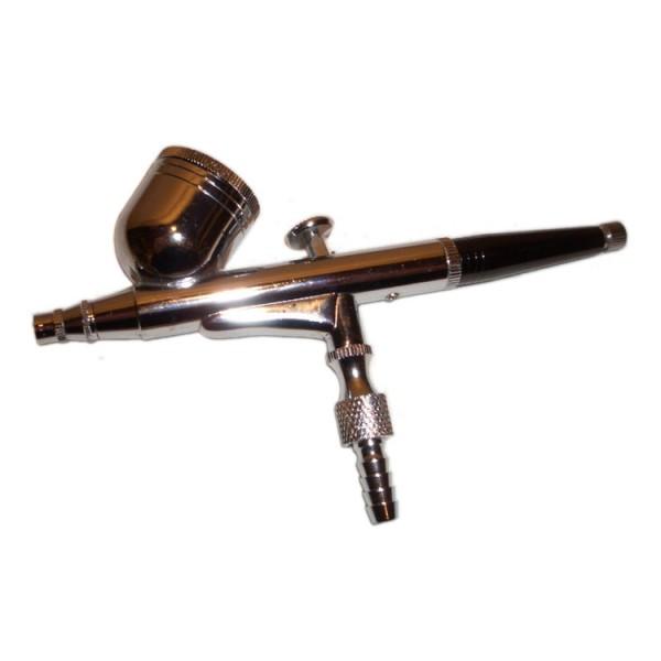 Airbrush Pistole SL 140